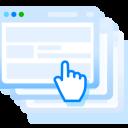 3499793-browser-window-cloning-site-website_107633