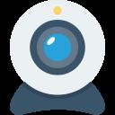 webcam_icon_129436